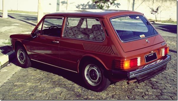 brasilia_1982_antigo_motors_04
