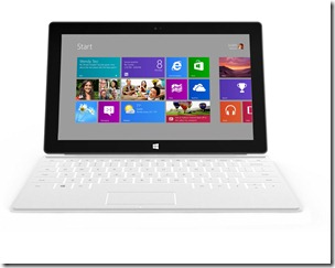 surface tablet 3