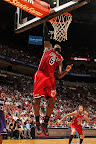 lebron james nba 130226 mia vs sac 01 LeBron Debuts Prism Xs As Miami Heat Win 13th Straight