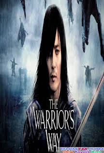 Con Đường Chiến Binh - The Warrior's Way
