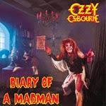 1981 - Diary of a Madman - Ozzy Osbourne