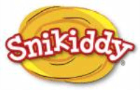 snikiddy-logo-onwhite
