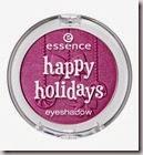 ess_HappyHolidays__Eyesh_01_open