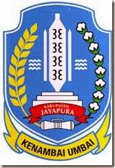 kab jayapura