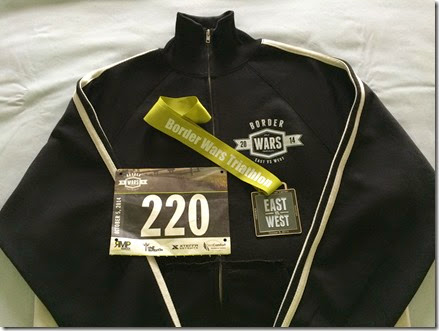 zBib, Jacket, Medal (1)