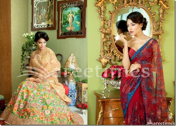 Pallavi_Jaikishan_Collection(1)