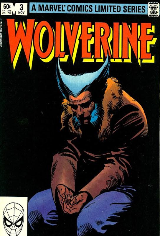 wolverine-1982-Miller