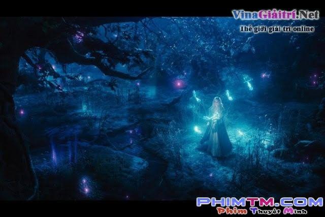 Xem Phim Tiên Hắc Ám - Maleficent - PhimHDNhanh.Com - Ảnh 3