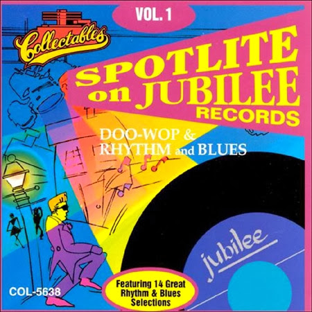jubilee1frontcover