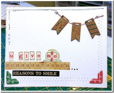 Reason to smile card Jan2012
