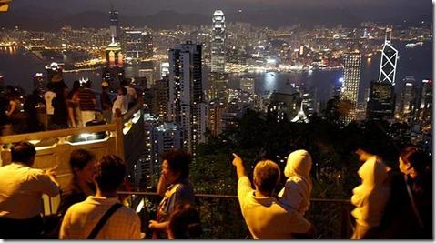 hong_kong_victorial-peak-skyline