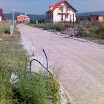 tale-cesta-2004-008.jpg