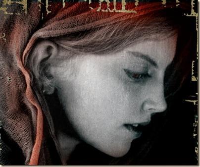 RollinsCantrell-BloodGospelUK