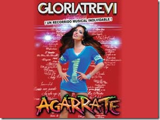 gloria trevi reventa boletos palenque de feria de guadalupe 2013