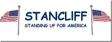 twoflags logo