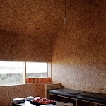 Ochre-Barn-Carl-Turner-Architects-27.jpeg