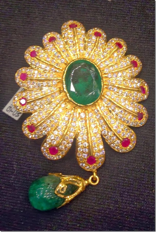 Kundan_Work_Lockets(9)