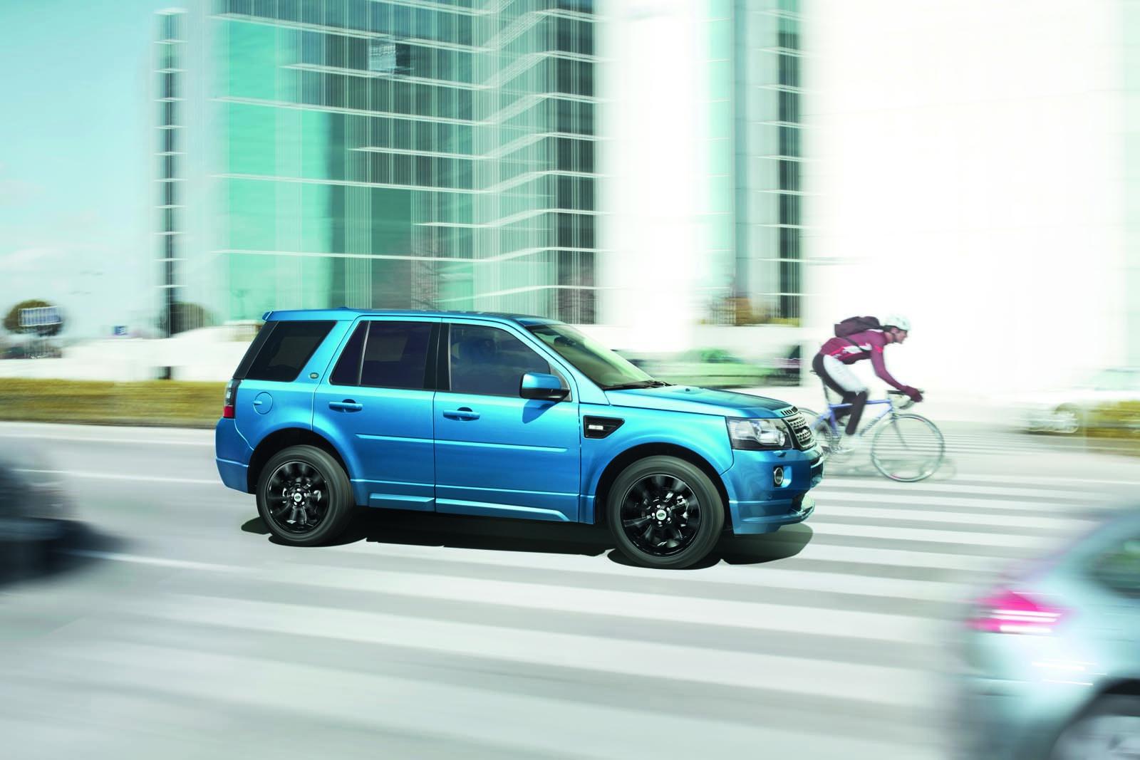 2010/12 - [Land Rover] Freelander Restylé - Page 2 LR-Freelander-2-2015MY-6%25255B3%25255D