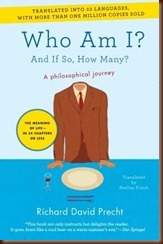 A book review on philosophy
