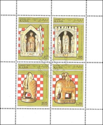 figuras