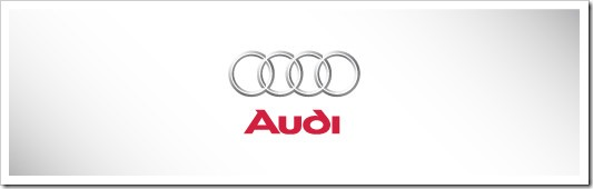 audi-logo-meaning