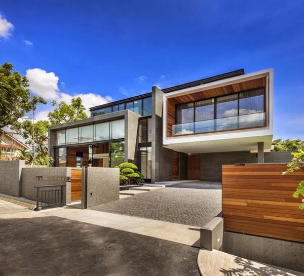 Casa-Mimosa-Park-Associates