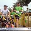 maratonflores2014-091.jpg