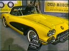 1998.10.05-032 Chevrolet Corvette 1958
