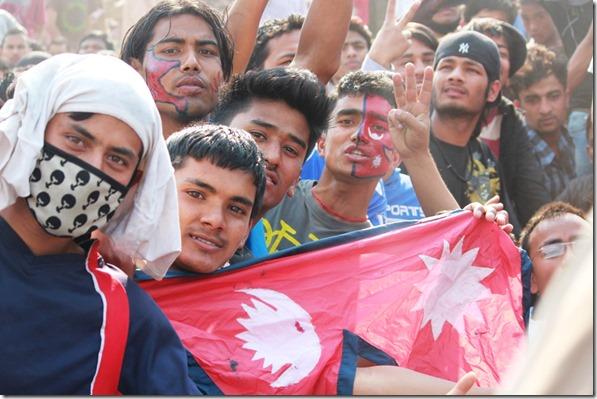 Nepal-vs-Afghanistan-ACCT20-Final-Nepal-2013 (8)