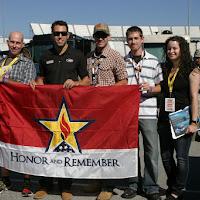 NASCAR Sprint Series, Dover International Speedway - Sep 2014