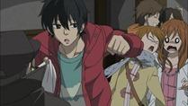 [HorribleSubs]_Tonari_no_Kaibutsu-kun_-_12_[720p].mkv_snapshot_15.26_[2012.12.18_20.37.51]