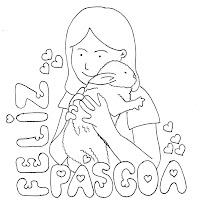 Pascoa8.jpg