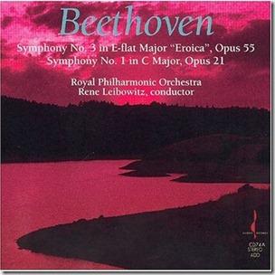 Rene_Leibowitz_Beethoven 1_3
