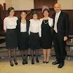 2014-12-14-Adventi-koncert-49.jpg