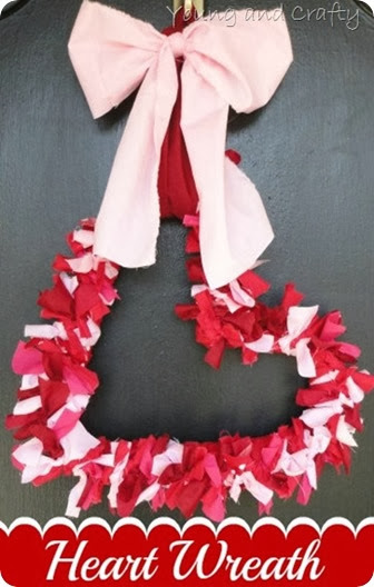Heart Wreath_thumb[10]