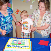 Marshalls Second Birthday Party - 116_2103.JPG