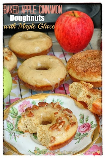 apple donuts.jpg