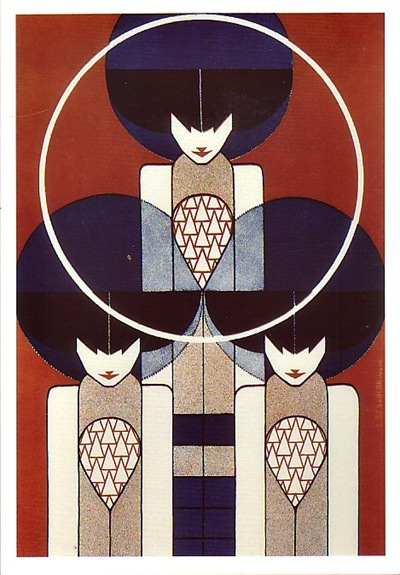 moser_poster_13secession