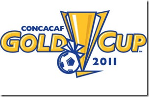 2011-gold-cup