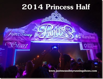 runDisney signs (11)