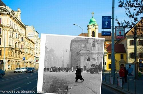 janela ao passado desbaratinando passado e presente (68)