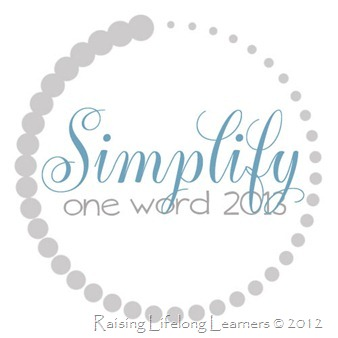 Simplify2013