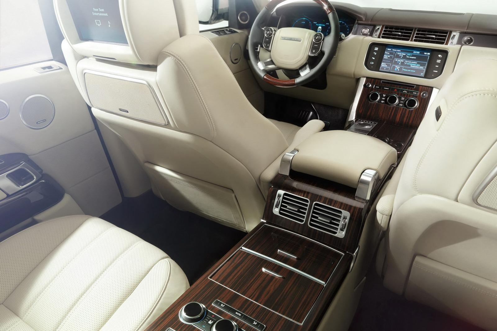 2013-Range-Rover-11%25255B2%25255D.jpg