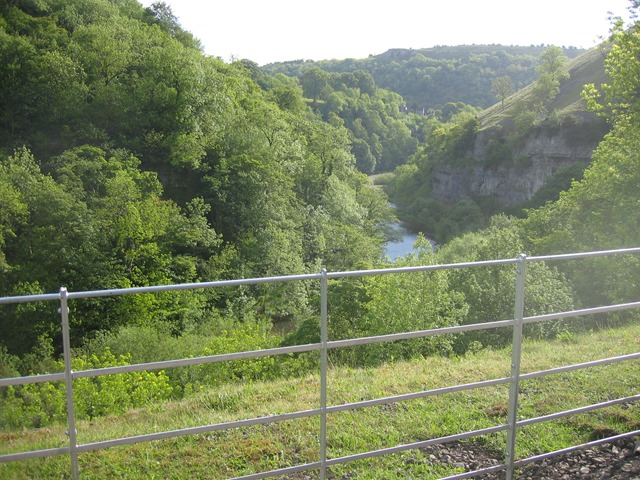 may 2011 monsal trail 022