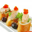 9538825-small-salmon-sandwiches-served-with-caviar-and-olives.jpg