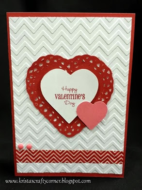 Valentine's Day_card_embossing folder