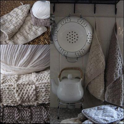 handdoekjes