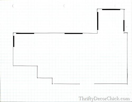 familyroomplan