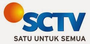 Logo-SCTV-Satu-untuk-semua