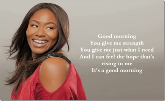 Mandisa Good Morning - Official Lyric Video - YouTube - Mozilla Firefox 342012 31306 PM.bmp